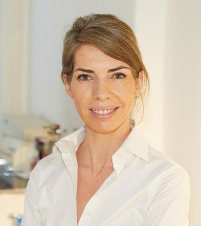 Dr. med. Nina Reinecke